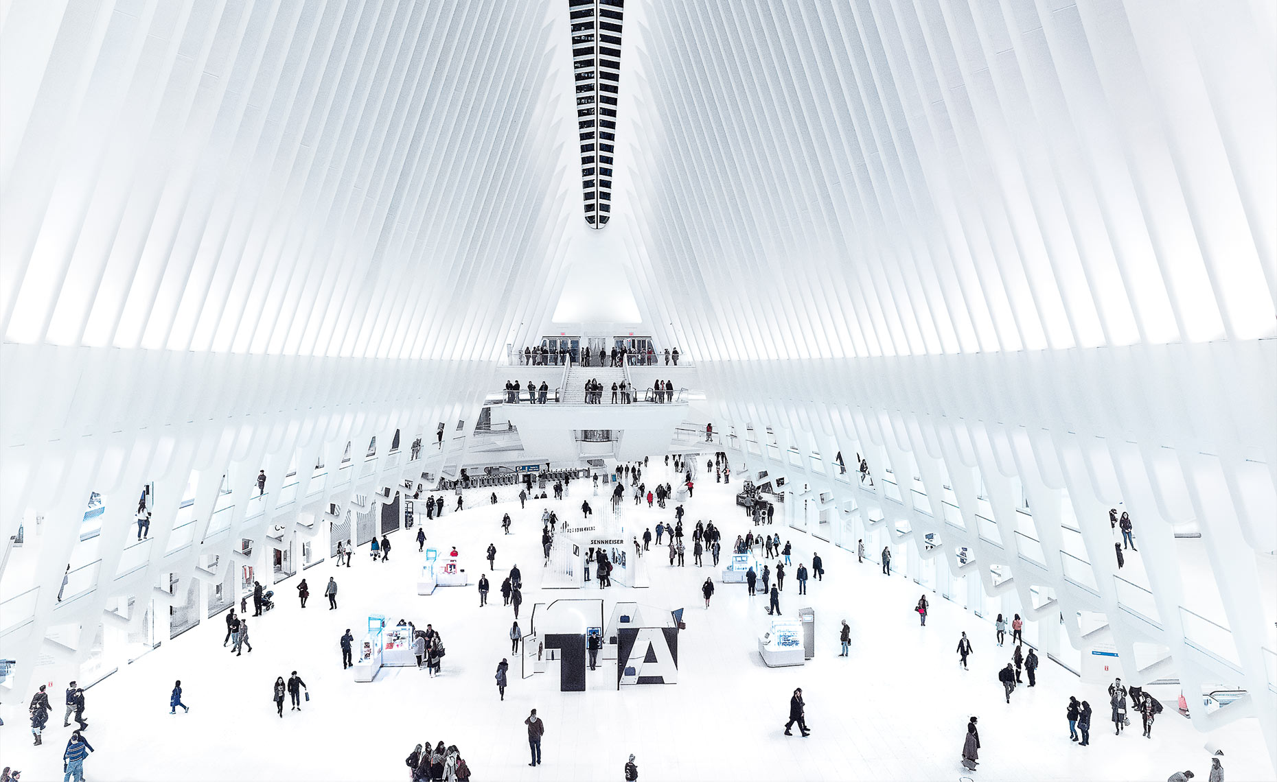 New-York-Postcard-of-Oculus