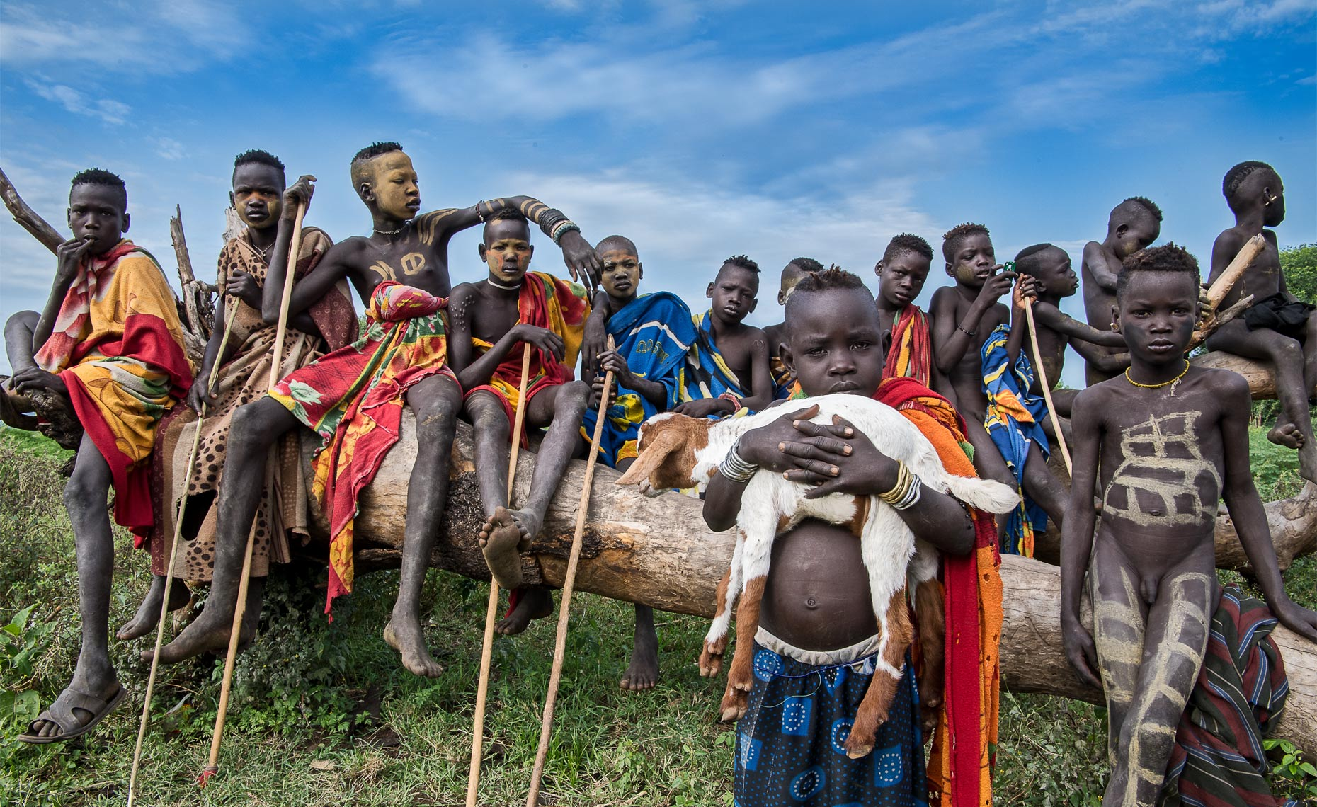 mursi-tribe-omo-valley-ethiopia