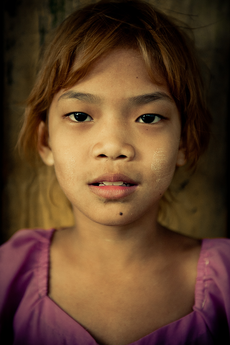 young_burmese_girl